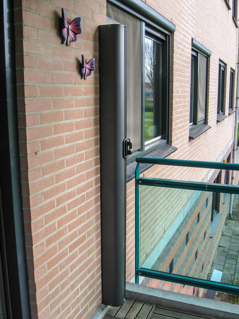 terraswindscherm-op-balkon2