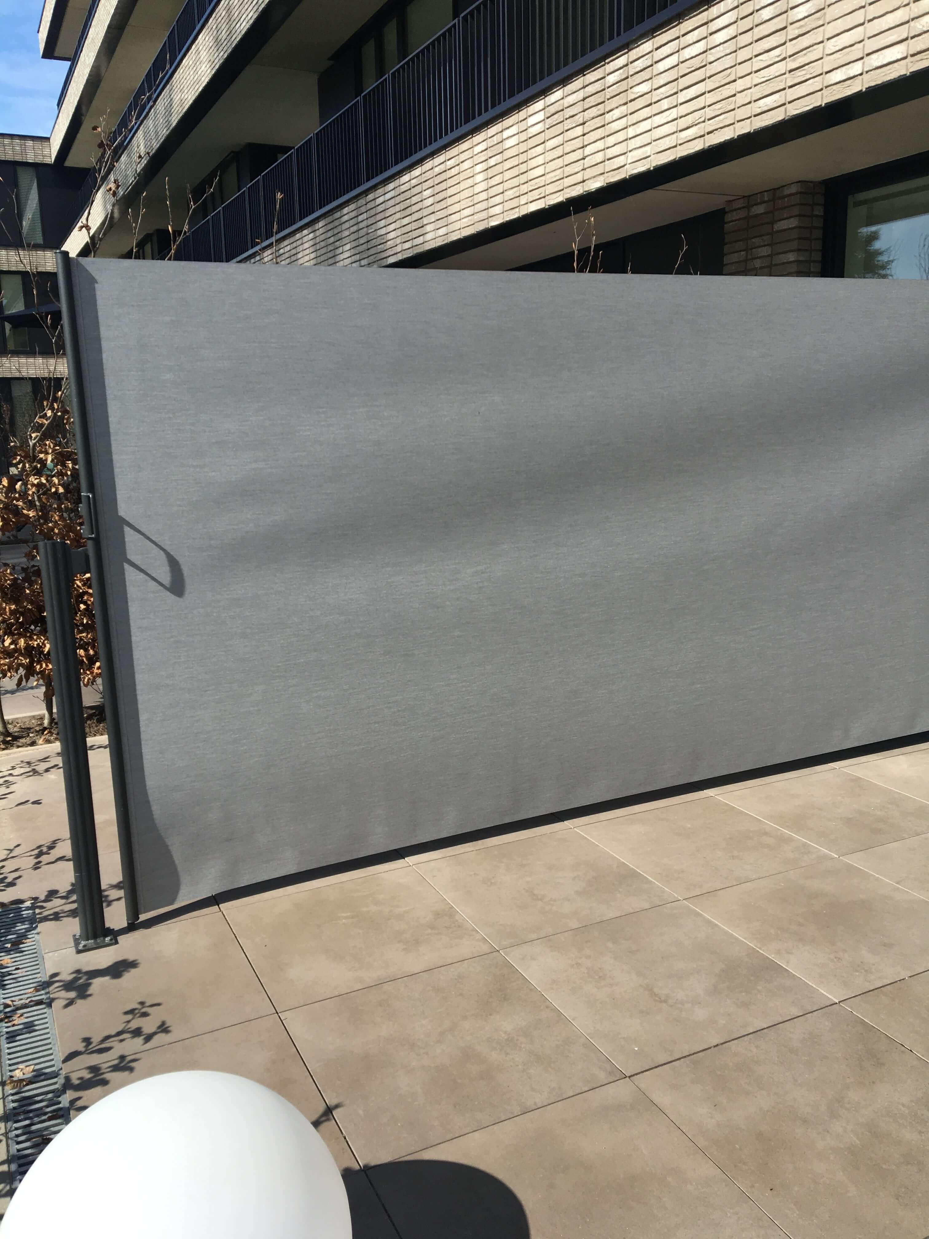 banner-windscherm-samenstellen