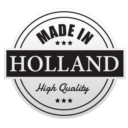 Windscherm-made-in-holland-new