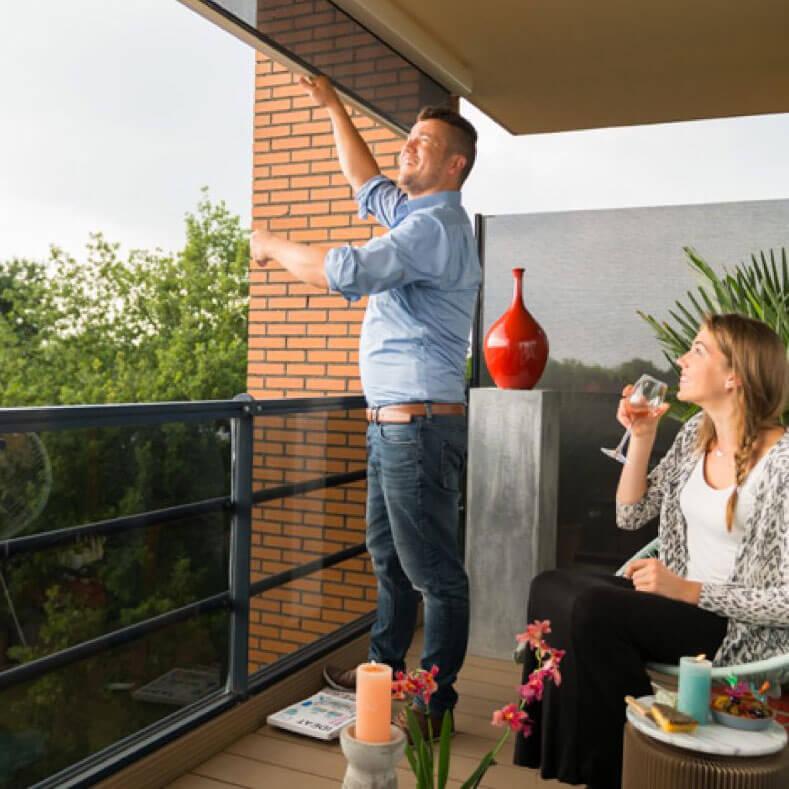 balkon-windscherm-vertikaal