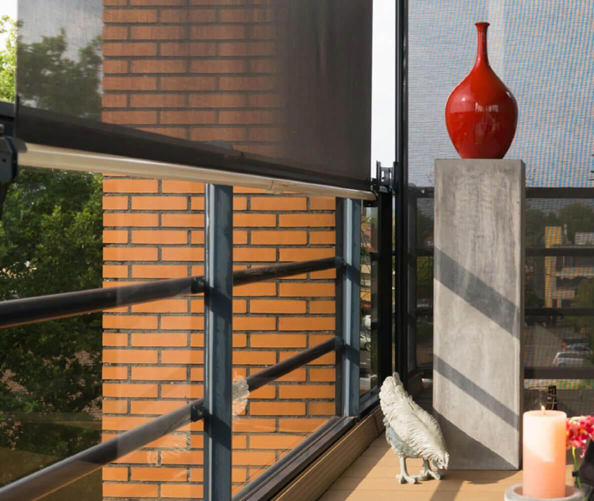 balkon-windscherm