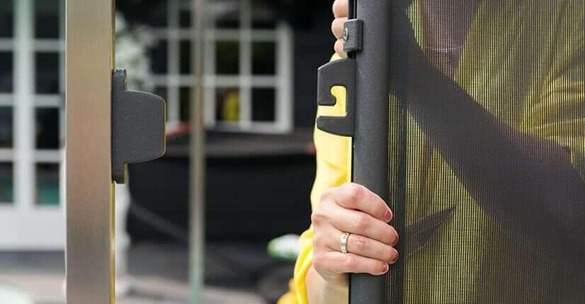 veranda-windschermen-eenvoudig-monteren